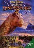Dinossauro (Dinosaur)
