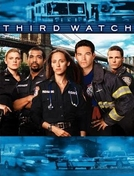 Parceiros da Vida (2ª Temporada) (Third Watch (Season 2))