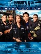 Parceiros da Vida (2ª Temporada) (Third Watch (Season 2))