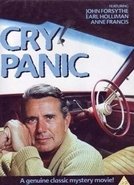 Grito de Pânico  (Cry Panic)