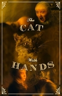 The Cat with Hands (The Cat with Hands)