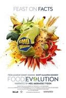 Food Evolution (Food Evolution)