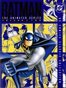 Batman - A Série Animada (2ª Temporada) (Batman - The Animated Series (Season 2))