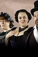 A Gay Victorian Affair (A Gay Victorian Affair)