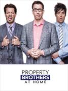 Irmãos à Obra: Las Vegas (Property Brothers: at Home)