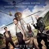 Resenha: Peter Pan | Mundo Geek