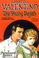 O Jovem Rajah (The Young Rajah)