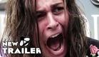 LASSO Trailer (2017) Horror Movie