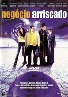 Negócio Arriscado (The Big Empty)