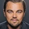 Todd McFarlane quer Leonardo DiCaprio como protagonista da refilmagem de Spawn