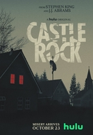 Castle Rock (2ª Temporada)