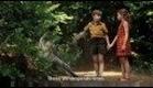 C'est Pas Moi, Je Le Jure! - Trailer with English Subtitles