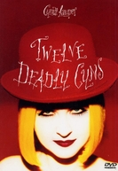 Twelve Deadly Cyns ...and Then Some (Twelve Deadly Cyns ...and Then Some)