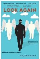 Look Again (Look Again)