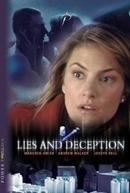 Vidas Roubadas  (Lies and Deception)