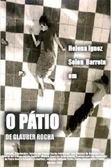 O Pátio - 1959 | Filmow