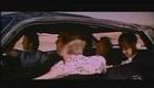 THUNDERBOLT AND LIGHTFOOT - HQ Trailer ( 1974 )