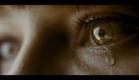 Trailer O ABRIGO legendado