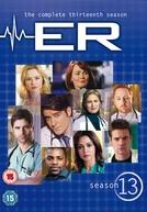 Plantão Médico (13ª Temporada)