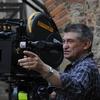 Cinema com Crítica: A Tetralogia do Poder de Aleksandr Sokurov