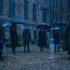 The Umbrella Academy estreia em fevereiro de 2019