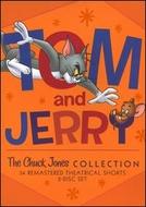 I'm Just Wild About Jerry  (I'm Just Wild About Jerry )