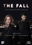 The Fall (2ª Temporada) (The Fall (Season 2))