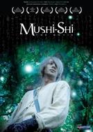 Bugmaster (Mushishi)