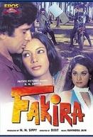 Fakira  (Fakira )