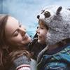 TOP 10 Filmow homenagem Dia das Mães