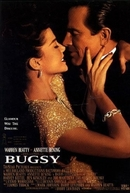 Bugsy (Bugsy)