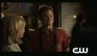 Smallville - Season 6 Trailer #1