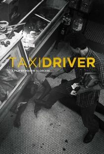 Taxi Driver - Poster / Capa / Cartaz - Oficial 18