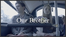 Our Brother - Part Two - Poster / Capa / Cartaz - Oficial 1