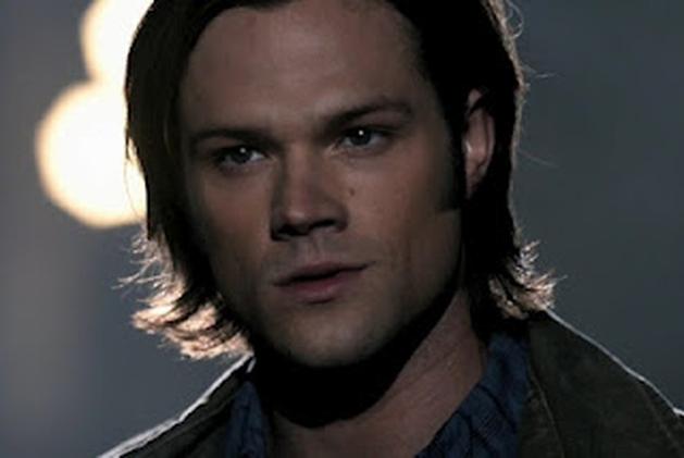 Sam Winchester da série 'Supernatural' terá uma namorada