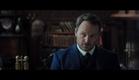 A Maldição da Casa Winchester | Trailer Teaser Legendado Oficial