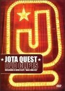 Clipes - Jota Quest - DVD (Jota Quest - DVD Clipes)
