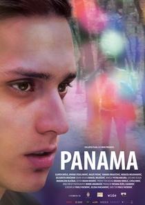 Panama - Poster / Capa / Cartaz - Oficial 1