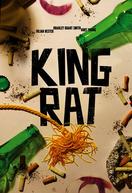 King Rat (King Rat)