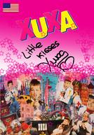 Xuxa U.S.A (Xuxa U.S.A)