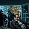 Série 'Família Soprano' comemora hoje 20 anos de história