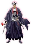 Onihei Hankachou (Onihei Hankachou)