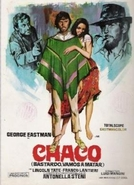 Chaco (Bastardo, Vamos a Matar)