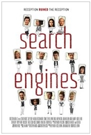 Search Engines (Search Engines)