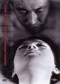 Joen - Poster / Capa / Cartaz - Oficial 1