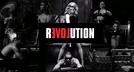 Secret Project Revolution (Secret Project Revolution )