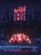 Wild Love (Wild Love)