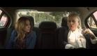TOC - Transtornada Obsessiva Compulsiva [ Trailer OFICIAL]