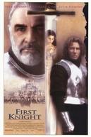 Lancelot, O Primeiro Cavaleiro  (First Knight)