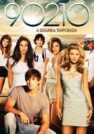 90210 (2ª Temporada) (90210 (Season 2))
